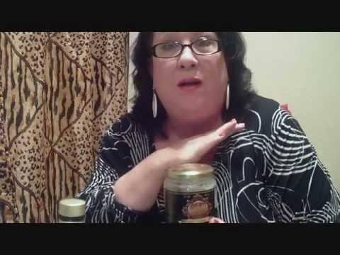 Coconut Oil-Apple Cider Vinegar for Opiate Drug Detox