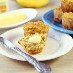 gluten_free_coconut_flour_banana_muffins_recipe_photo