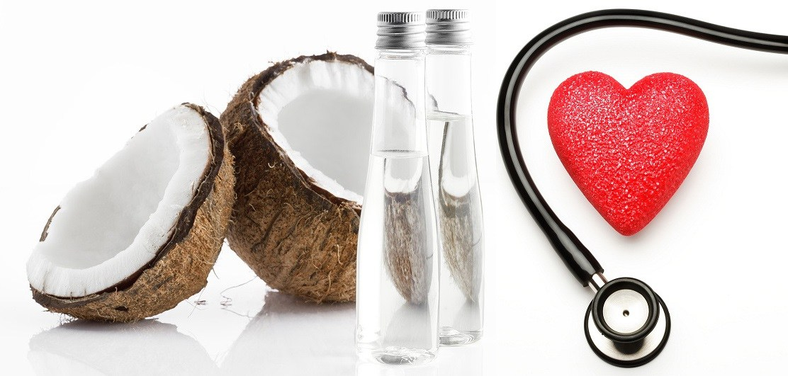 Coconut-Oil-Stethoscope-And-Heart-2