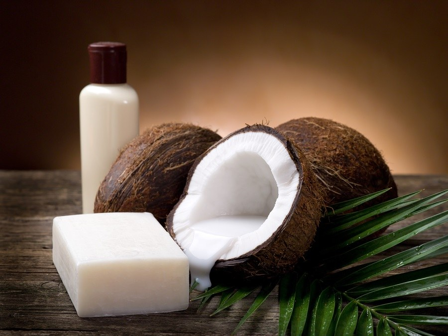 coconut-oil-skin