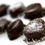 Frozen_Chocolate_Coconut_Banana-Bites-dl