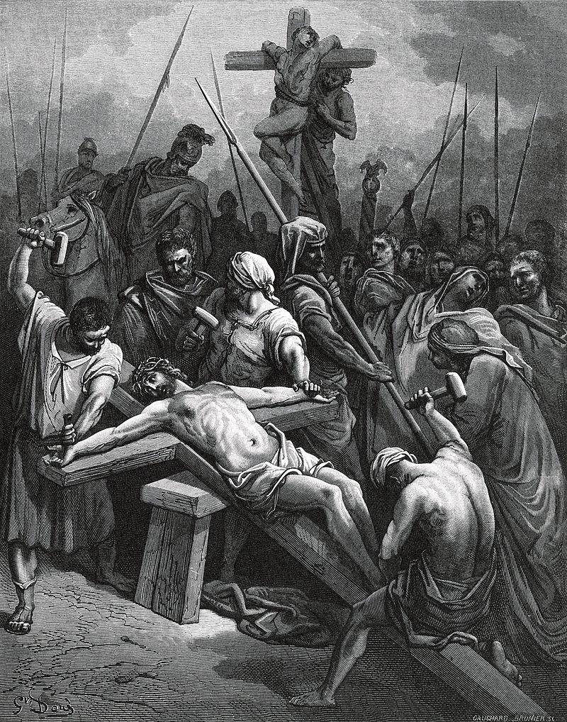 Gustave_Doré_-_Crucifixion_of_Jesus