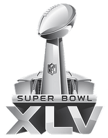 Super-Bowl-2011-Official-Logo1