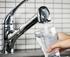 Filling_Glass_Of_Tap_Water
