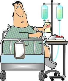 Hospital_Food
