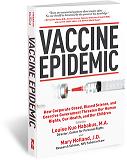 Vaccine-Epidemic-bookcover