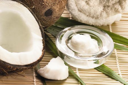 coconut-oil-for-skin