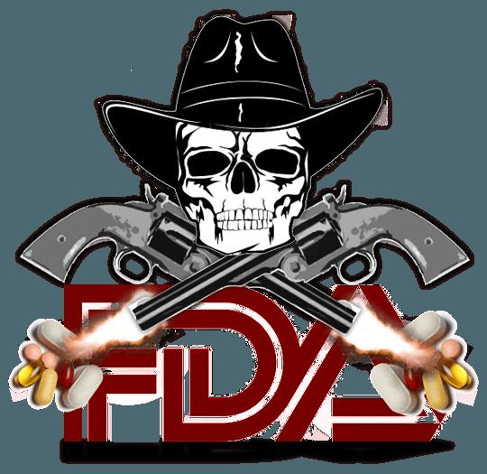 FDA_Skull_Vitamins