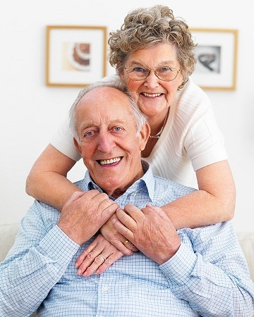 healthy-seniors