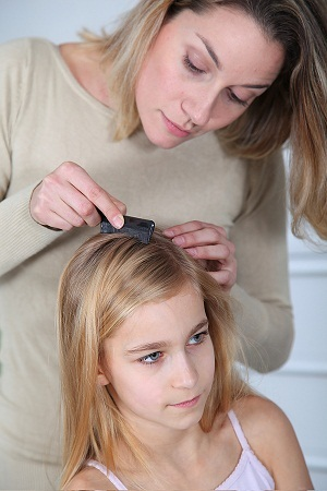 natural-head-lice-treatment-with-coconut-oil