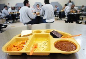 prison_food