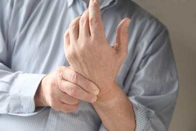 statin-drug-arthritis