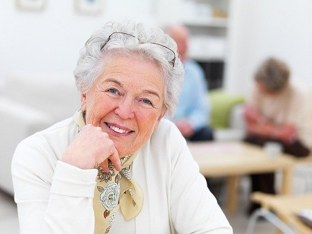 Smiling_senior_womanjpg