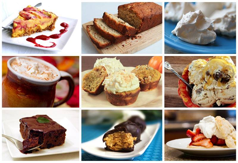 coconut-recipes-collage-image