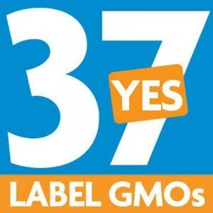 yes-37-label-gmos1-300x300