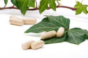 Supplements not on an FDA approved list could disappear
