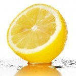 lemonpower