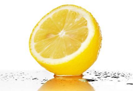 lemonpower