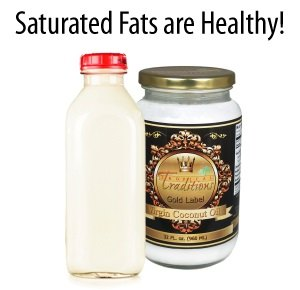 saturated-fats-dairy-coconut-oil