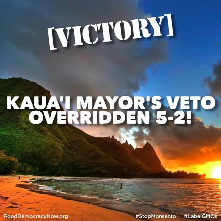 kauai-gmo-victory