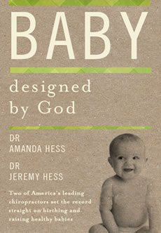 baby-designed-by-god-cover