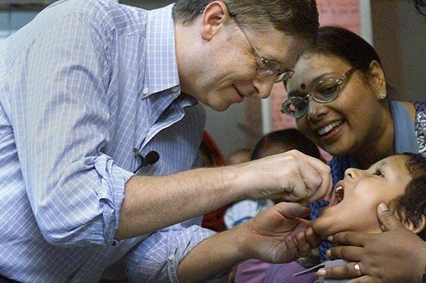 bill-gates-oral-polio-vaccine