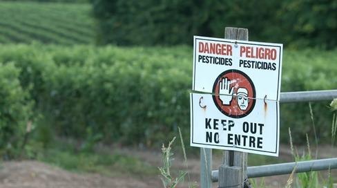pesticide-sign_70025
