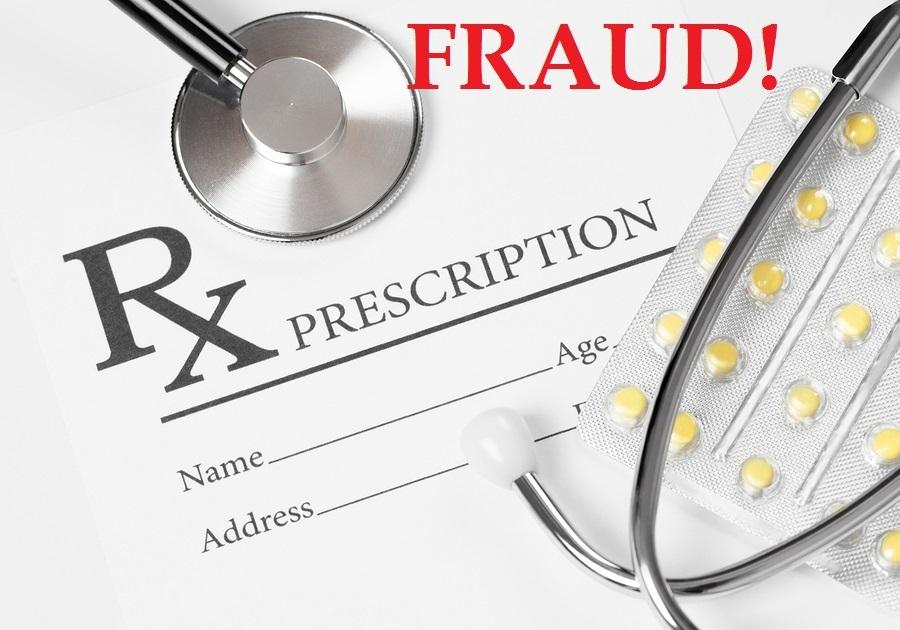 legal-prescription-drugs-fraud