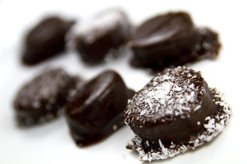 Frozen_Chocolate_Coconut_Banana-Bites