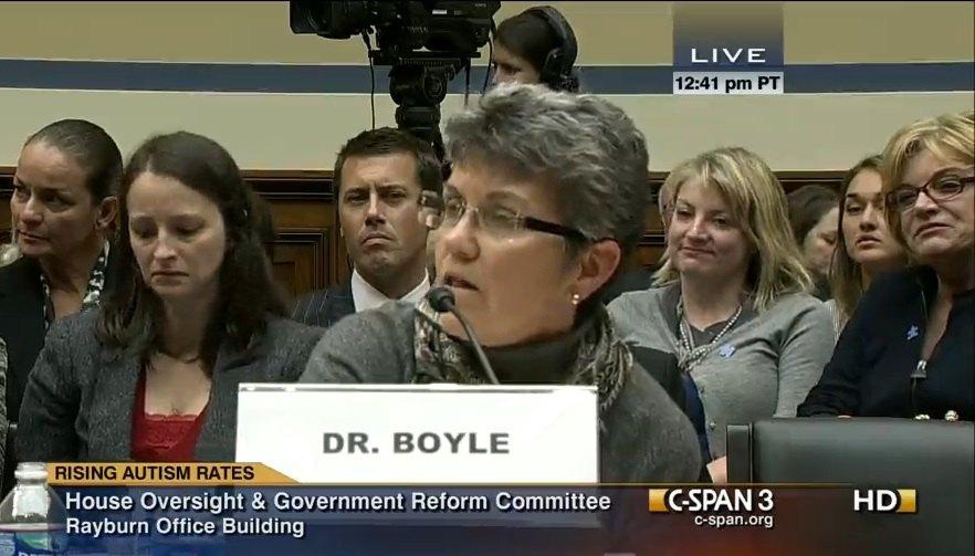 boyle-cdc-autism