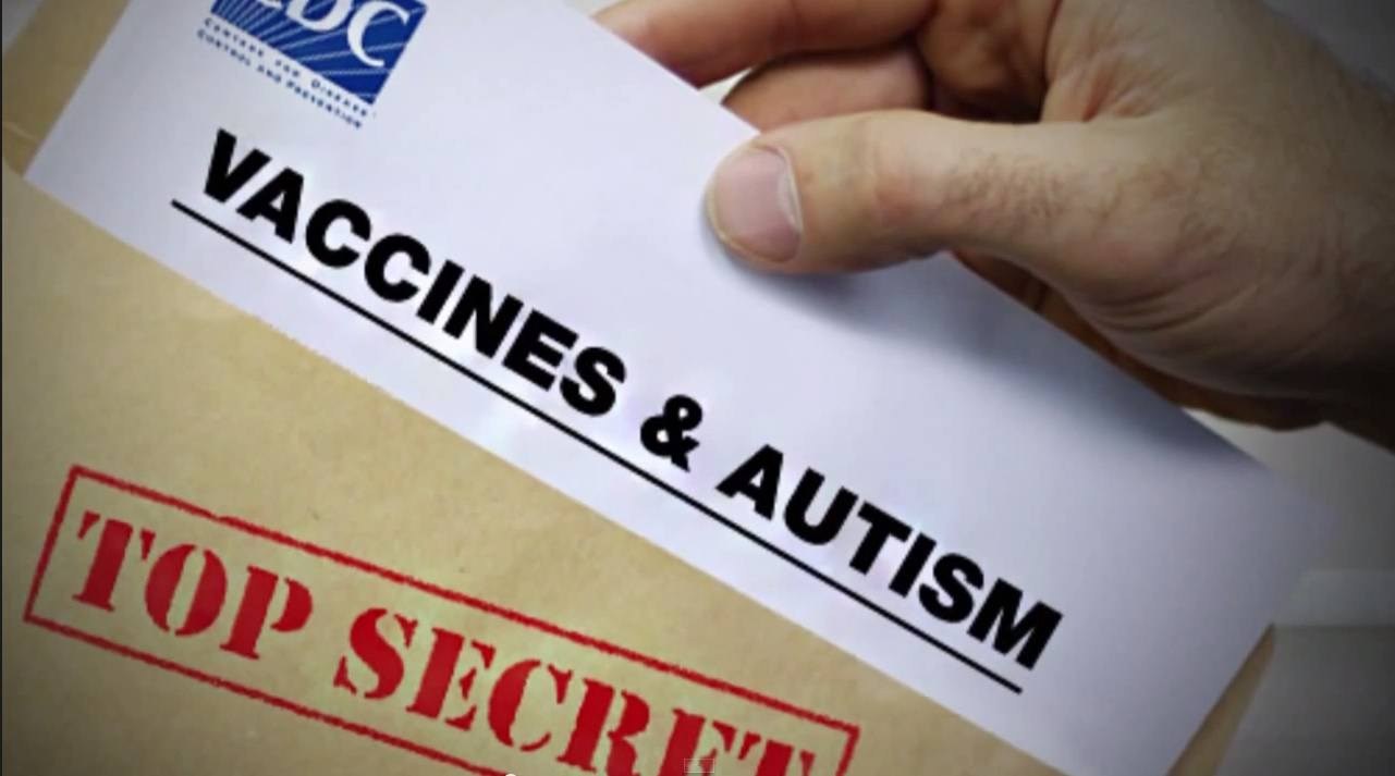 cdc-cover-up