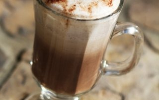 Coconut_Cream_Chocolate_Latte_photo