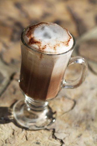Coconut_Cream_Chocolate_Latte_photo