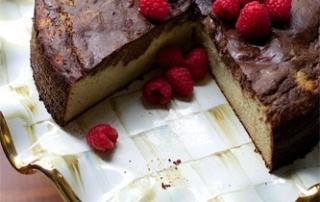 Grain_Free_Vanilla_Chocolate_Fudge_Marble_Cake