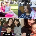 Medical-Kidnap-Phoenix-Hospital-900x621