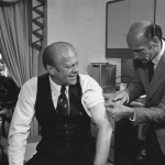 President_Ford_receives_a_swine_flu_inoculation-900x550