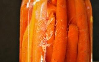 Shannon-stronger-carrot-image
