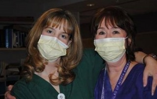 nurses-2-wearing-masks