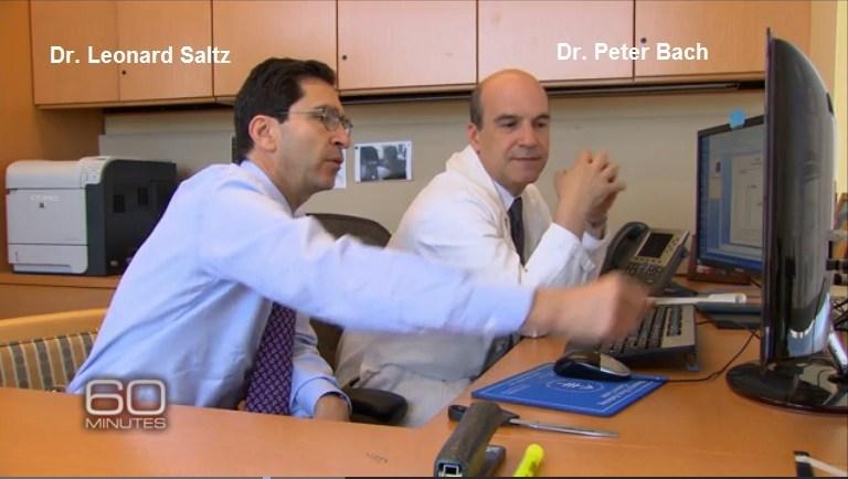 saltz-bach-doctors