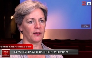 suzanne-humphries