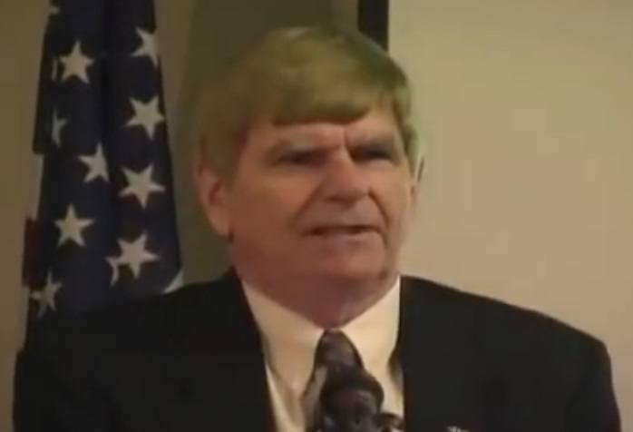 Dr.-Garth-Nicolson