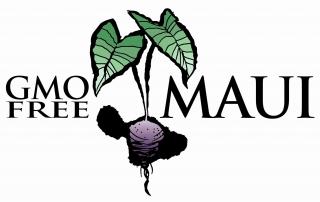 GMO-free Maui