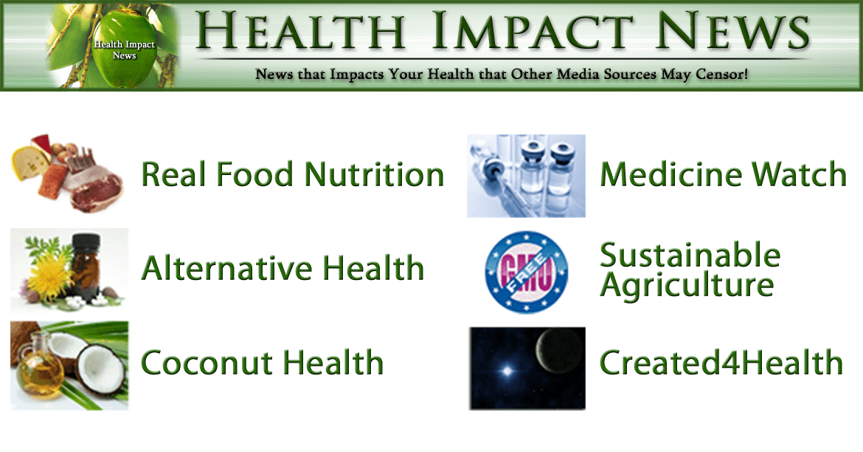 healthimpactnews