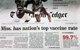 mississippi-vaccination-rates