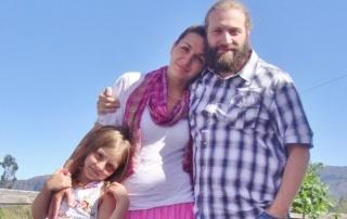 Daniel-Smith-Family