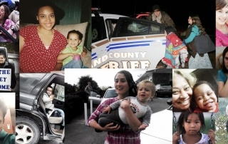 medically-kidnapped-children