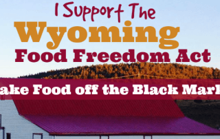 wyoming-food-freedom