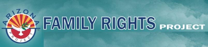 Arizona-Family-Rights