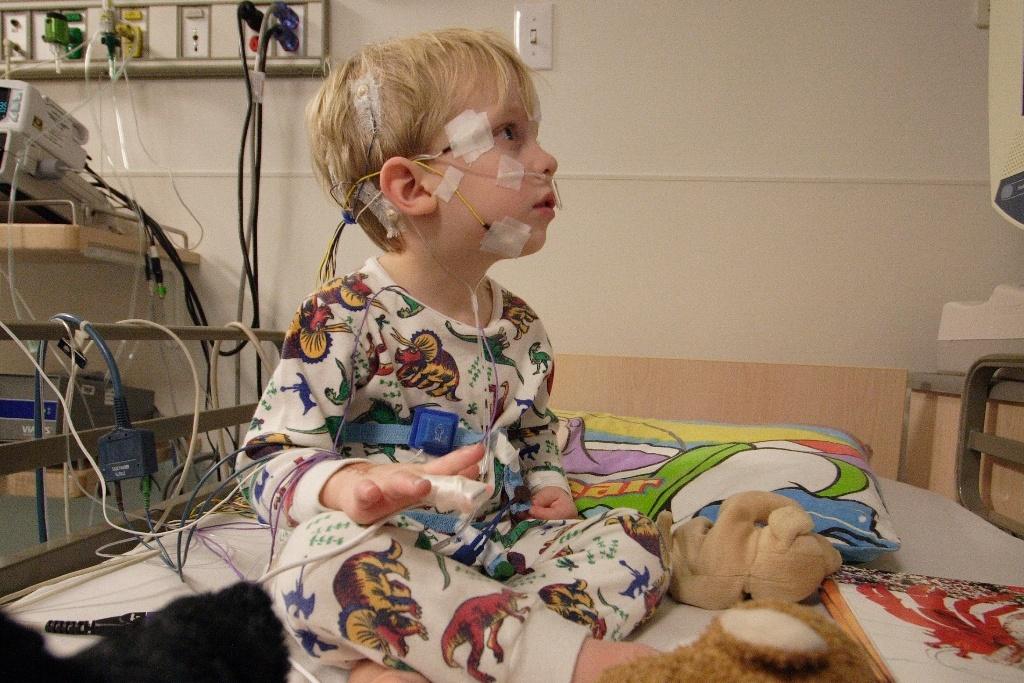 Pediatric_polysomnogram-respiratory-therapist