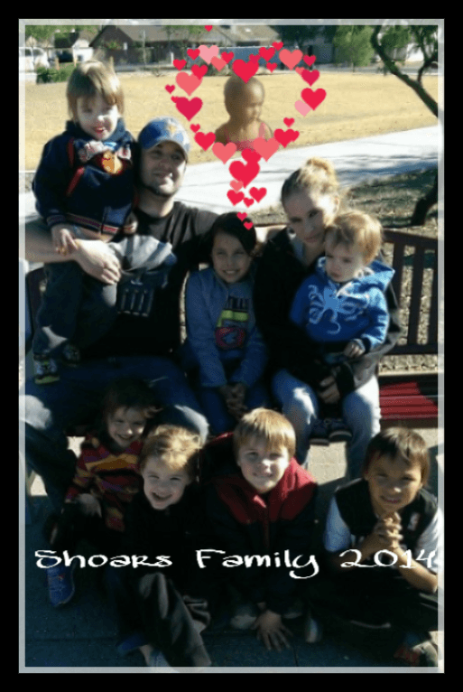 shoars-family-picture